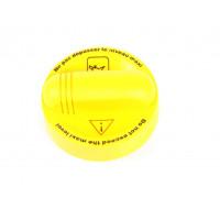 Маслозаливная крышка Рено Кенго 1.5 Dci | Febi