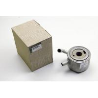 Масляный радиатор Рено Кенго 1.5 Dci 2001-2008 | Оригинал 8200068115