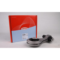 Задняя нижняя подушка двигателя Fiat Doblo 1.2/1.9/1.9JTD/1.3JTD | Corteco (Германия)