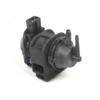 Клапан управления турбиной Рено Кенго 1.5 Dci 2005- | Renault 8200661049