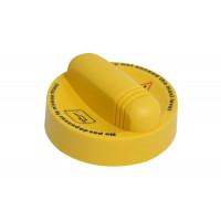 Маслозаливная крышка Рено Кенго 1.5 Dci | Asam (Румыния)