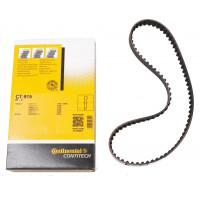 Ремень ГРМ на Renault Kangoo 1.2 бензин | Contitech CT915
