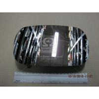 Вкладыш зеркала Фиат Добло 2001-2005 выпуклый | Tempest (Тайвань)