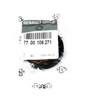 Заглушка распредвала на Kangoo  1.4 - 1.6i 16V 01- (57mm)  l  Renault 7700106271