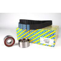 Комплект ГРМ Fiat Ducato 2.5 D / 2.8 JTD | SNR