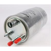 Фильтр топливный на Fiat Doblo 1.9 JTD - 1.3 Multijet | Wunder (Турция)