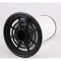 Топливный фильтр Фиат Добло 1.3 - 1.6 - 2.0 Multijet | Wunder