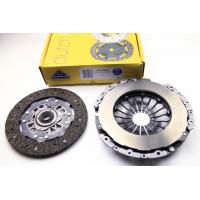 Комплект сцепления VW T5 2.5TDI 96 киловатт | National (Англия)