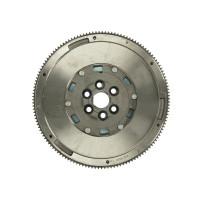 Демпферный маховик сцепления VW T5 2.0TDI 2009- 240мм | Luk 415 0540 10