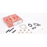 Комплект прокладок турбины Fiat Doblo 1.3 JTD - Multijet | Elring 716.760