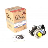 Турбина Fiat Doblo 1.3 JTD - Multijet | EGTS (Турция)