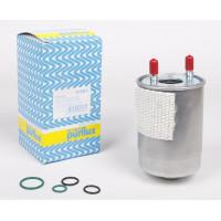 Фильтр топливный Renault Megane 1.6 - 2.0 Dci 2010- | Purflux FCS813