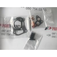 Комплект прокладок турбины Fiat Doblo 1.9 JTD | Elring 434310