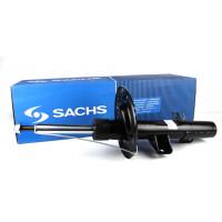 Амортизатор передний  T5 03- | Sachs (Оригинал !)