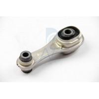 Нижняя задняя подушка двигателя Рено Логан MCV 2012- | Renault (Оригинал)