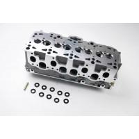 Головка блока цилиндров  VW  T5 1.9 /2.0 TDI 04- | Asahi