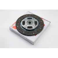 215mm Диск сцепления Рено Кенго - Меган 1.5 Dci   Asam (Румыния)
