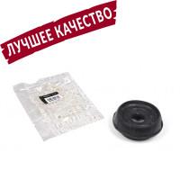 Опора амортизатора переднего 1997-2008 Renault Kangoo | Оригинал 8200053795