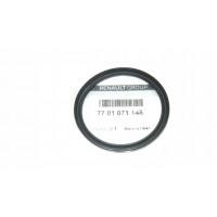 Уплотнительное кольцо патрубка интеркулера Рено Кенго 2008- / Дастер 1.5 Dci | Renault (Оригинал)