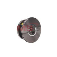 Картридж турбины Fiat Doblo 1.3 JTD 2004- 75 / 75 лошадиных сил | JRONE