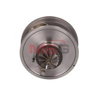 Картридж турбины Fiat Doblo 1.3 JTD 2010- | JRONE