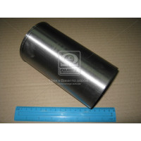 Гильза блока цилиндров Рено Мастер 2.5 Dci - (88mm внутренний диаметр, 172 высота)  | Goetze (Германия)