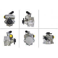 Насос гидроусилителя руля Fiat Doblo 1.3 JTD - Multijet 2004- | MSG