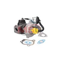 Турбина Fiat Doblo 1.3 JTD - Multijet | Jrone
