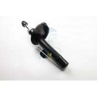 Амортизатор передний правый Peugeot 206 | Monroe (Бельгия)