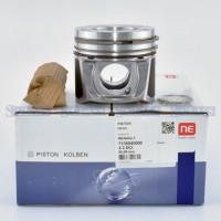 Поршень в сборе Рено Мастер 2.3 Dci 2010- стандарт 85mm | NPR (Япония)