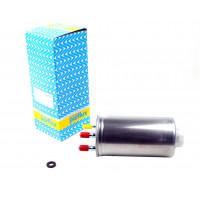 Фильтр топливный Дастер / Логан 1.5 Dci 2006- | Purflux FCS772A