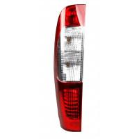 Задний фонарь правый Мерседес Вито 639 кузов 2004- | Autotechteile (Германия)