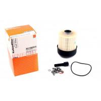 Фильтр топливный (вставка) Renault Kangoo 2 / Dokker / Logan - 1.5 Dci начиная с 2010 года | Knecht KX338/28