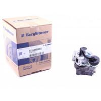 Турбина Fiat Doblo 1.3 JTD - Multijet | BorgWarner 5435 988 0005