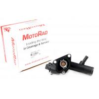 Термостат Renault Kangoo 1.5 Dci 2005- 83 градуса | Motorad (США)