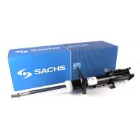 Передний амортизатор Mercedes Vito (639) 2003- | Sachs (Оригинал !)