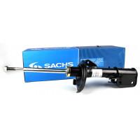 Передний амортизатор Mercedes Vito 638 (1996-2003) | Sachs 310 016