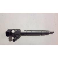 Форсунка Мерседес Спринтер 2.2 CDI | Bosch 0445110190 - 0445110189