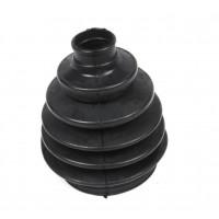Наружный пыльник ШРУСа (24.5x82x125) Fiat Doblo 1.3 - 1.9 D/JTD - 1.2i | Impergom