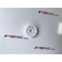 Шестерня мотора стеклоподъемника  Fiat Doblo  2001-| 2010