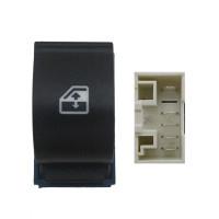 Кнопка стеклоподъемника правого Фиат Добло 2001-2010 | Autotechteile (Германия)