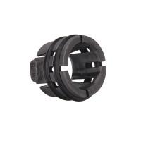 Втулка рулевой рейки Рено Кенго | Emmetec