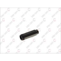 Направляющая клапана Фиат Добло 1.9D -Multijet | Freccia 11000