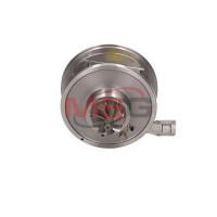 Картридж турбины Fiat Doblo 1.3 JTD 2006- 62 / 66 киловатт | JRONE