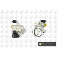 Насос гидроусилителя руля Fiat Doblo 1.3 JTD - Multijet | BGA (Англия)