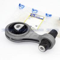 Задняя нижняя подушка двигателя Fiat Doblo 1.2/1.9/1.9JTD/1.3JTD | Sasic (Франция)