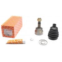 Шрус наружный Fiat Doblo 1.2-1.6 бензин / 1.9D | Autotechteile (Германия)