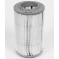 Фильтр воздушный Citroen Jumper 06- 2.2HDI-3.0HDI |BSG 70-135-003