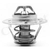 Термостат на Ситроен Джампер 2.5D-2.8HDi 94-2006| VERNET 3309.74J