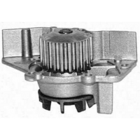 Водяной насос на Ситроен Джампер 1.9D/TD 2.0i 94-2006 | AIRTEX 1361